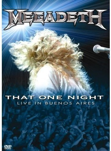 that-one-night-live-in-buenos-aires-dvd-2009