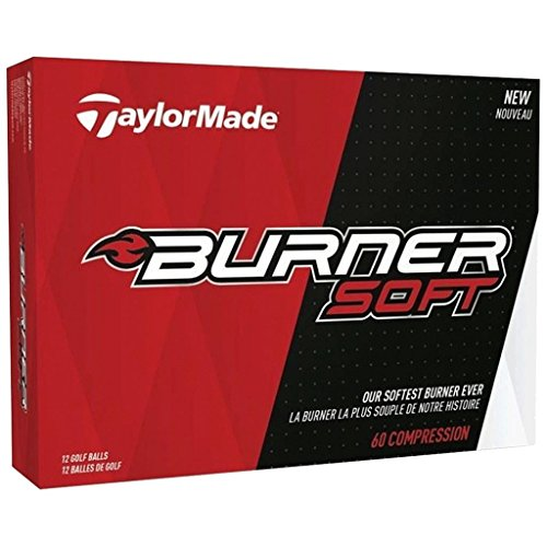 taylormade-2017-burner-soft-react-core-mens-performance-golf-balls-1-dozen-white
