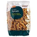 Tegut Nudeln Spirali Integrale, 500 g