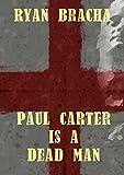 Paul Carter Is A...