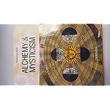 Alchemy & Mysticism by Alexander Roob (2009-08-02)