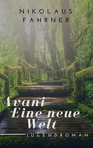 avani-eine-neue-welt
