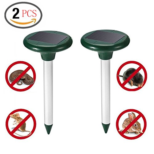 dare-color-2-pcs-solar-mole-repeller-ultrasonic-rat-mouse-repellent-deterrent-spike-for-garden-yard-