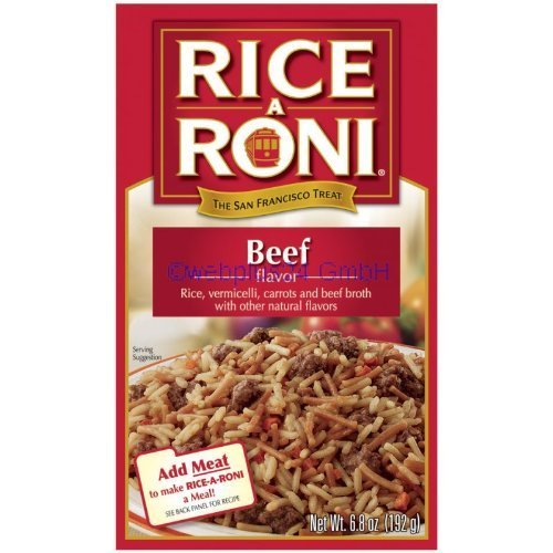 rice-a-roni-beef-flavor-68-oz-by-rice-a-roni