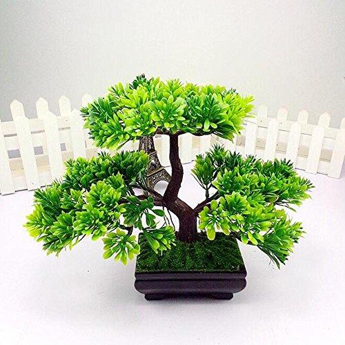 decorativo-alberi-artificiali-con-fioritura-37-1