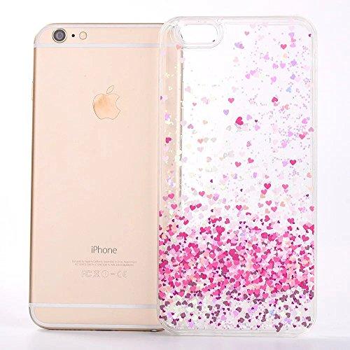 etui-iphone-6-plus-6s-plus-e-lush-de-housse-tpu-pc-materiel-bling-bling-gliter-sparkle-ultra-mince-t