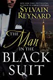 The Man in the Black Suit (English Edition)