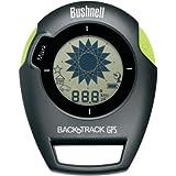 BUSHNELL BACKTRACK GPS ORIGINAL G2 BLACK/GREEN