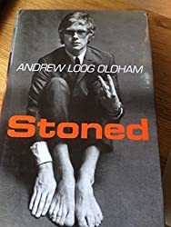 Stoned : A Memoir of London in the 1960s