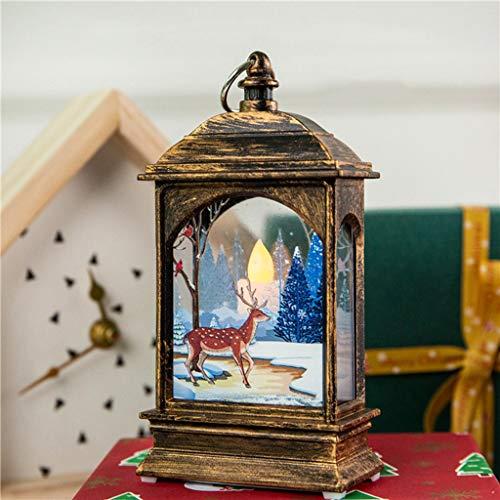 Kostüm Dog Max - Zuhause Party Deko, Anatomische Tracing, Medizinische Lehre, Halloween Dekoration Statue,Weihnachtsschmuck Licht Ornamente Craft Home Decor Hanging Pendant