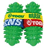 Togu Brasil Bewegungsprofi-Set Tiefenmuskulatur und Ausdauertrainer