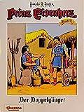 Prinz Eisenherz, Bd.35, Der Doppelgänger - Hal Foster
