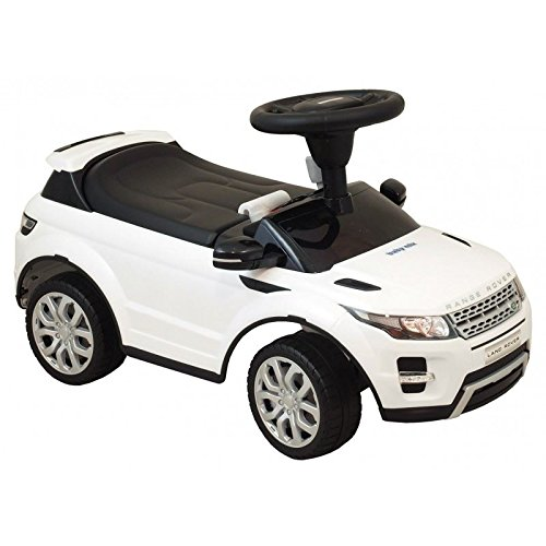 baby-musical-ride-on-push-along-car-range-rover-evoque-white