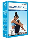 Gaiam - Pilates - Box [3 DVDs]