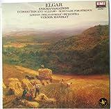 Elgar Enigma