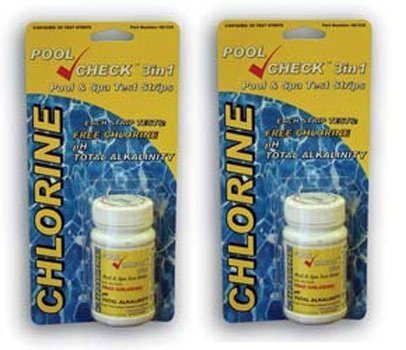 pool-check-3-en-1-tiras-reactivas-para-cloro-y-bromo-twin-pack-100-tiras-reactivas-2x-50-tiras-react