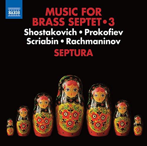 musique-pour-septuor-de-cuivres-volume-3