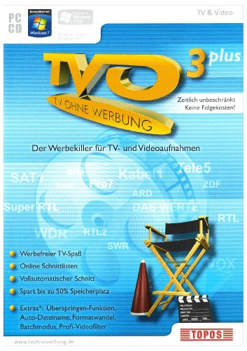 tvo-tv-ohne-werbung-3-plus-mit-feature-pack-windows-7-vista-xp