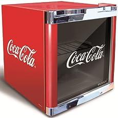 Minikühlschränke  Amazon.de | Mini-Kühlschränke