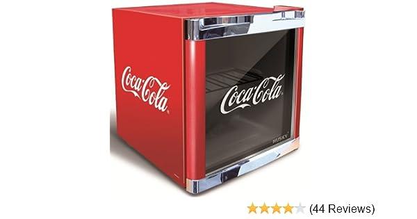 Mini Kühlschrank Coca Cola Retro : Scandomestic coolcube getränkekühlschrank edelstahl freistehend