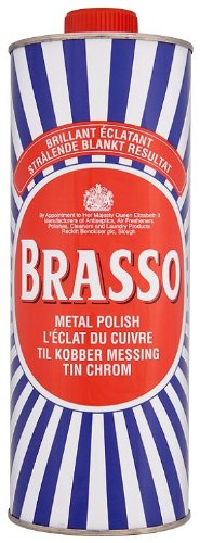brasso-metal-polish-liquid-1-l