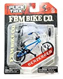FLICK TRIX FBM BIKE CO BERZERKER
