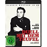 Duell mit dem Teufel - Classic Western - HD Remastered