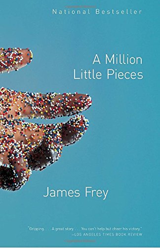 Million Little Pieces (Oprah's Book Club)