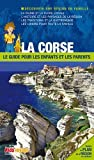 En Route Pour la Corse