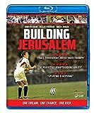 Building Jerusalem [Edizione: Regno Unito] [Blu-ray] [Import italien]