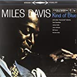 #3: Kind of Blue