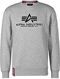 Alpha Industries Basic sweat