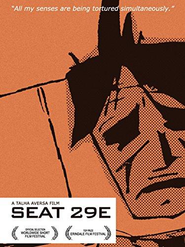 seat-29e-ov