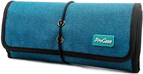 procase-travel-gear-organizer-accessoires-lectroniques-organisez-le-sac-la-gestion-des-cbles-sacoche