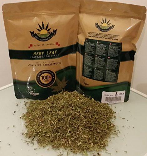 foglia-di-cannabis-100g-foglia-pannocchia-e-semi-aroma-e-gusti-naturali-vegan