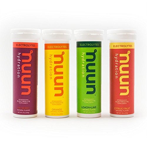 new-nuun-active-hydrating-electrolyte-tablets-citrus-berry-mix-4-count-by-new-nuun-active