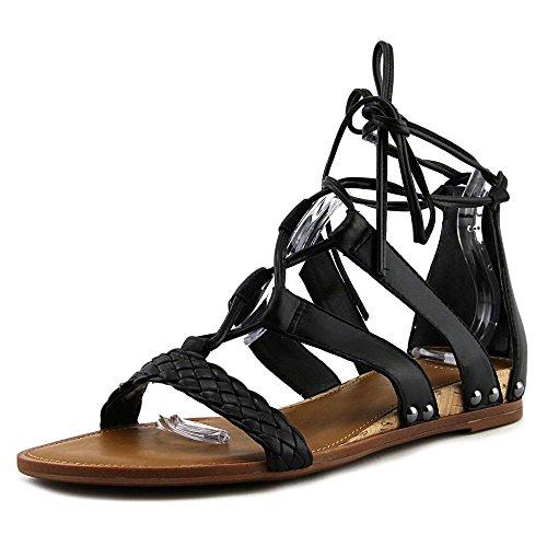 franco-sarto-pierson-women-us-95-black-gladiator-sandal