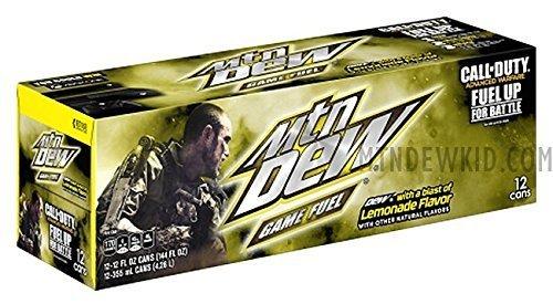 mountain-dew-game-fuel-lemonade-flavor-call-of-duty-advanced-warfare-by-mountain-dew