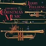 Favorite Christmas Music