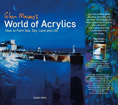 glyn-maceys-world-of-acrylics