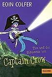 Tim und das Geheimnis von Captain Crow (Band 2): Roman. Mit Bildern von Tony Ross (Gulliver) bei Amazon kaufen