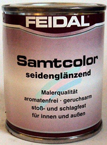 gran-calidad-feidal-barniz-transparente-de-resina-de-pintura-pintura-terciopelo-color-en-disolventes