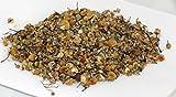 naturgut Dried Chamomile Flowers 50 g Completely by NaturGut GmbH
