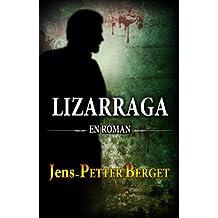 Lizarraga (English Edition)