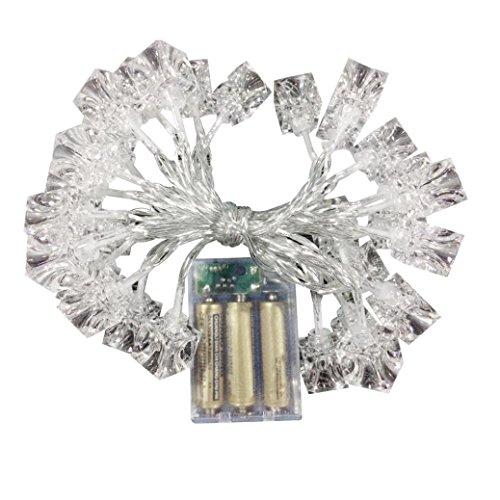 led-string-light-kaiki-3m-30led-small-square-ice-string-lights-wedding-christmas-decoration-warmweis