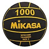 Mikasa WTR1000 1kg Training Wasserball Waterpolo