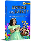 Emotions In My Basket