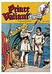 Prince Valiant, tome 6 : 1947-1949, L...