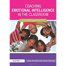 Coaching Emotional Intelligence in the Classroom