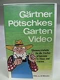 Gärtner Pötschkes Garten Video ~ Blumenzwiebeln für die Herbstpflanzung in Haus und Garten